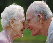 hypotension elderly people