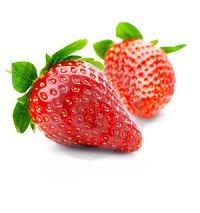hypertension fruits