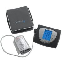 lumiscope blood pressure monitor