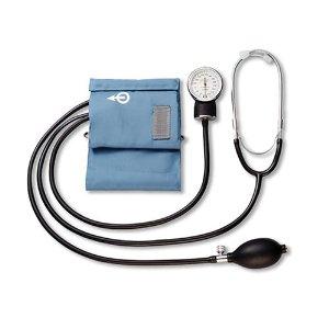 au 100 blood pressure monitor
