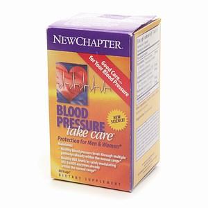 hypertension medication