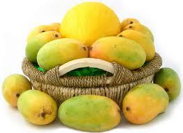 blood pressure fruits