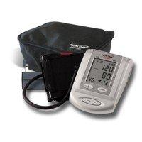 samsung blood pressure monitor